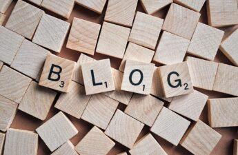 8 błędów blogowania, których warto się wystrzegać
